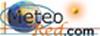 Logo Meteored