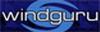 Logo Windguru