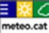 Logo meteocat