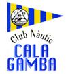 calagamba